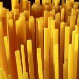 spaghetti_home