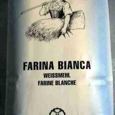 farinabianca_ok