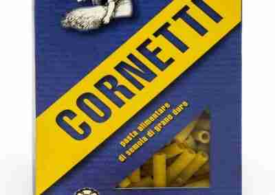 005cornetti