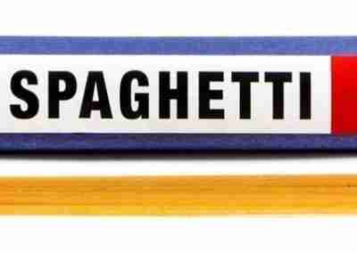 008spaghetti500