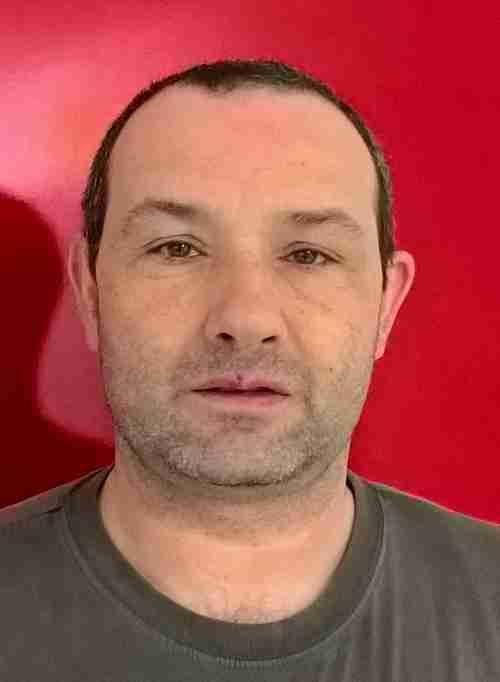 Davide Fisler